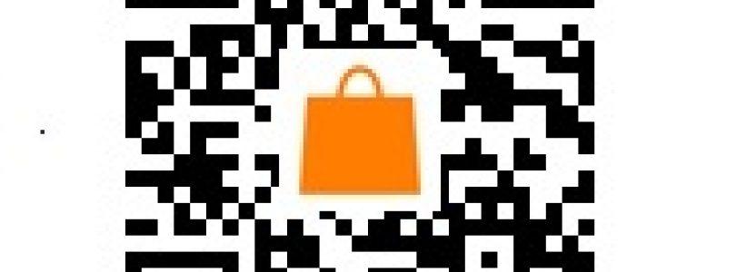 Fire Emblem: Awakening Demo now available in Australia