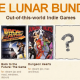 Indie Royale's The Lunar Bundle Rises