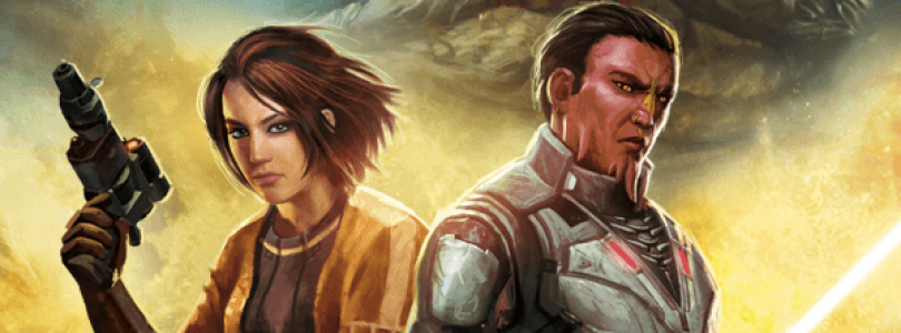 SWTOR: Rise of the Hutt Cartel early access starts today