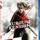 Rurouni Kenshin Blu-Ray Review