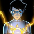 Chakra the Invincible – India's First Superhero