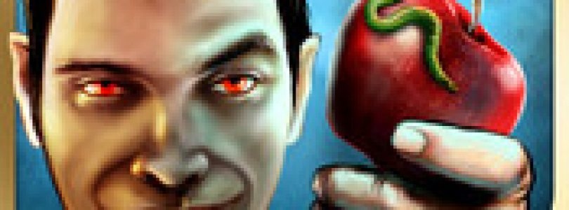 MasterAbbott's iOS Game Suggestions #62