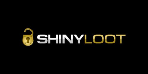 Shiny Loot: 50-80% Savings on Over 50 Indie Titles