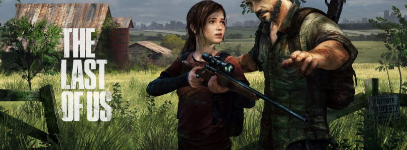 Ep 3 of The Last of Us' Development Series: Death and Choices