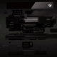 Xbox One: Under the Hood