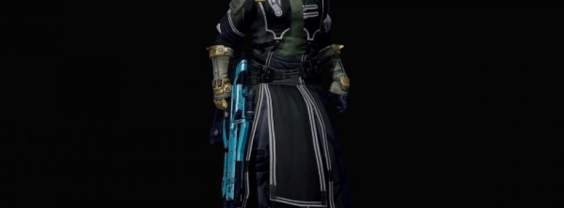 New Destiny Images Released