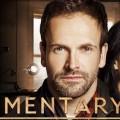 CC Screen: Elementary Season 1 Wrap-Up