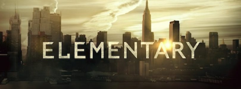 CC Screen: A New Breed of Crime Drama Shows in Elementary and Hannibal