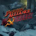 Jagged Alliance: Flashback – Kickstarter Update