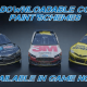NASCAR The Game: Inside Line DLC Highlights
