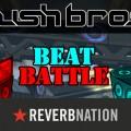 Rush Bros. Beat Battle Announced