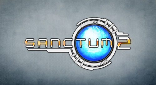 Sanctum 2 Dated for May 15 on PC and Xbox LIVE