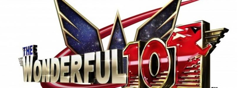 The Wonderful 101 release date announced