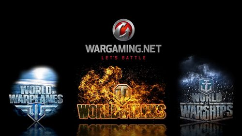 Wargaming's E3 2013 Booth To Reveal First Console Title