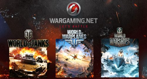 Wargaming to Support Open-Source Foundations
