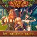 AIGRIND Announces New Warspear Online 3.5 Build