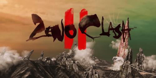 Zeno Clash 2 Launch Trailer Launches