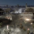 Company of Heroes 2 Campaign Demo Now Available