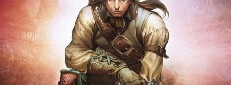 New Fable Game On Its Way for Xbox One?