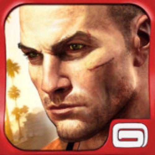 MasterAbbott's iOS Game Suggestions #68