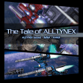 The Tale of ALLTYNEX Review