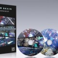 The Tale of ALLTYNEX Trilogy Goes Global