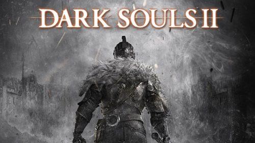 Dark Souls II Gets 4 New Gameplay Videos