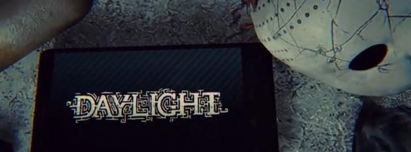 A Chilling Tease of Daylight Emerges from E3