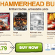 Indie Royale's The Hammerhead Bundle Kicks Off