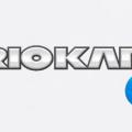 Mario Kart 8 Coming To Wii U