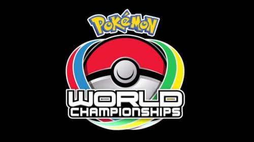 Euro Pokémon Trainers Prepare for Pokémon World Championships