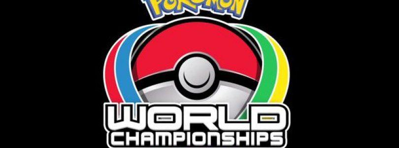 Euro Pokémon Trainers Prepare for Pokémon World Championships