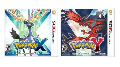 Pokemon X and Y Developer's Roundtable gives an inside look at the future of Pokemon