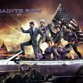 Saints Row IV Refused Classification in Australia