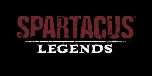 Spartacus Legends Gets a New (Brutal) Trailer