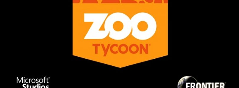 Zoo Tycoon announced for the Xbox 360 and Xbox One
