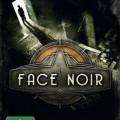 Face Noir Review