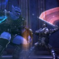 Neverwinter: Fury of the Feywild Mod Dated