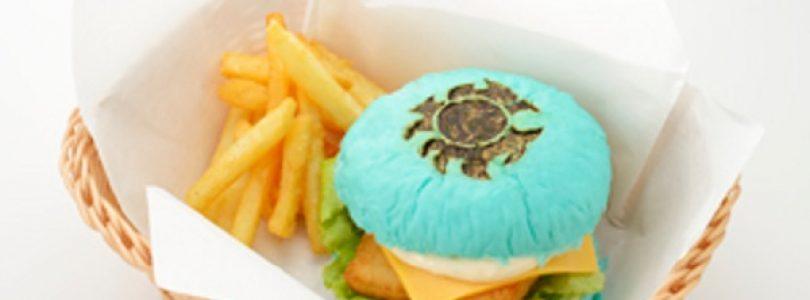 Shonen Jump Theme Park Officially Opened In Japan