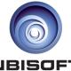 Ubisoft's PAX Australia Line-Up Announced