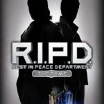 R.I.P.D. The Game Review