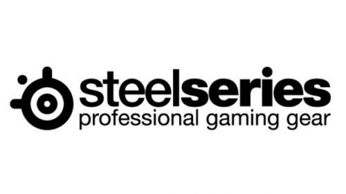 New SteelSeries Peripherals to be Showcased at PAX Aus 2013