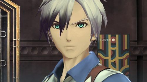 Tales of Xillia 2 officially announced for North America