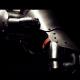 Dark Souls II Gets 'Forging a Hero' Teaser Trailer