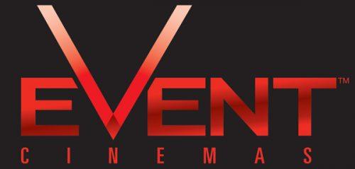 Kick-Ass 2 Advance Screening at Event Cinemas George St