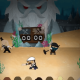 Foul Play Makes Its Way To Xbox Live And PC September 18