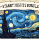 Indie Royale's The Starry Nights Bundle Now Available