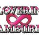 Loverin Tamburin Interview – SMASH 2013