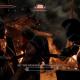 Ryse Gets Gladiator Mode Trailer