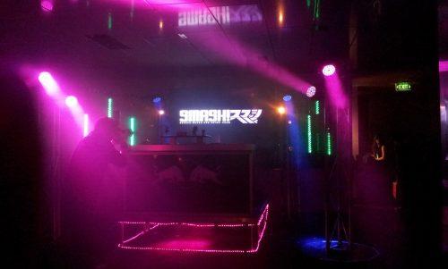 Vocaloid Night 2013 – An energetic night of fun!